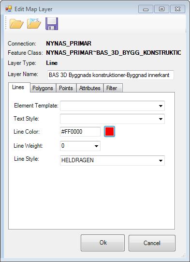 FDO-Edit_Feature