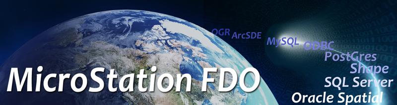 MicroStation-FDO_800