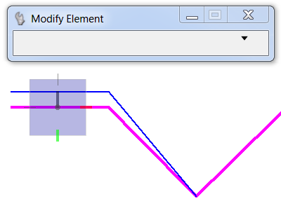 Modify-2